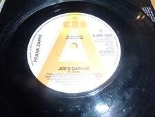 "Promo Classic Rock 7"" Singles"