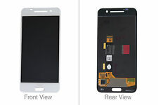 Genuine HTC A9 White LCD Screen & Digitizer - 83H90189-02