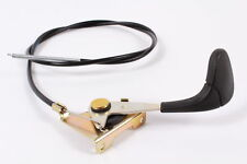 Genuine Husqvarna 532177328 Throttle Cable Fits 177328X428 Craftsman Poulan AYP
