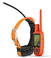 Garmin Astro 900 Bundle Or Handheld, Or T 9 Dog Hunting Device Only 010-02053-00