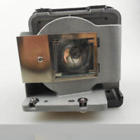 Projector Lamp 5J.J2V05.001 W/Housing for BENQ MP778/MW632ST/MW860USTi/MX750