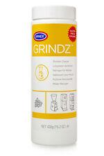 Urnex Grindz Molinillo De Café Limpieza Tabletas 430g