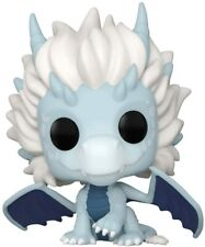 Funko Pop the Dragon Prince 753 Zym