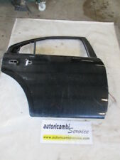 FORD MONDEO 2000 TDCI 85 KW SEDAN (2006) REPLACEMENT REAR DOOR RIGHT STRI