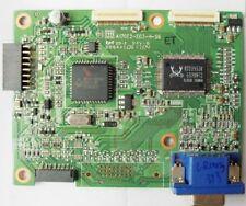 """1 PC Used  Tested  22"""" ACER   AL2216W  A1702E2-E03-H-S6 Board  #0987 YT"""