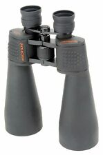 Unbranded Telescopes and Binoculars