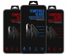 Genuine Tempered Glass Film Screen Protector Crystallize For Samsung J3 2017