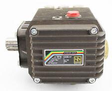 Interpump Group WW 1508 Pressure Washer Pump