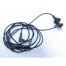 Sennheiser IE 8i Earphones