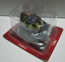 CCB003 - BOHEMIA FD 1994 E.U. - CASCO DE BOMBERO - DEL PRADO - ESCALA 1/6