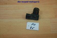 KAWASAKI zx-10r zxt00d 06-07 sensore di pressione po86