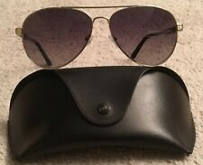 CARL ZEISS  MONTBLANC MB645S 16B 59-14 140 Mens Polarized Sunglasses New