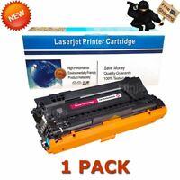 1PK Magenta Toner CF453A For HP 655A Color Laserjet MFP M681f M652dn M652 M653dn