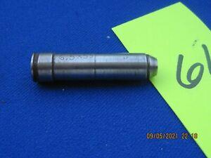 HEADSPACE Go Gage Gauge  6.5X55  Gunsmith Gunsmithing 61