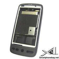 COVER GUSCIO CHASSIS  per HTC A8181 DESIRE G7 +FLIP BATTERIA RETRO POSTERIORE