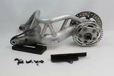Ducati Monster S2R 800 05-08 Rear Swingarm Eccentric Hub Axle Rotor 37010344A