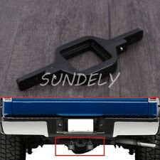 For Off-Road 4x4 Truck SUV Tow Hitch Mount Pod Backup Reverse Lights Bracket