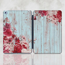 Wood iPad Pro 10.5 iPad Case Mini iPad 5 9,7 2018 iPad Pro 12.9 Case Air 2 Case