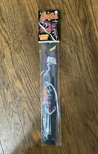 "Vintage 1986 Gayla Kite Keel Guided Magna Tron 42"" #114"