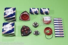 Bosch Verteilerkappe Cap Rep Kit for Mercdes R129 W140 W124 400 420 500 AMG 60