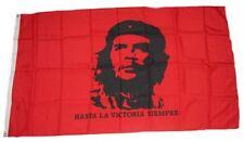 Fahne / Flagge Che Guevara NEU 90 x 150 cm Flaggen