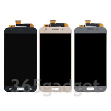 LCD Display Touch Screen Digitizer For Samsung Galaxy J3 2017 SM-J327V J327R4