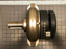 DSR-32-180 P 11912 Festo rotating cylinder NEW