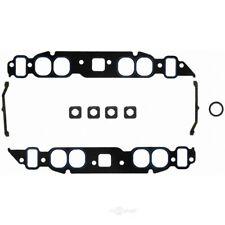 Engine Intake Manifold Gasket-[Intake Manifold Set] Fel-Pro 1212