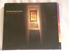 BENNIE MAUPIN QUARTET Early Reflections Michal Tokaj Baranski CD