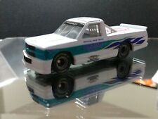 Racing Champions 1/64 Brickyard 400 1995 Chevrolet Nascar Diecast Pace Truck
