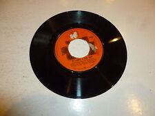 "TOPOL - If I Were A Rich Man - 1967 UK 7"" 2-track Juke Box vinyl single"