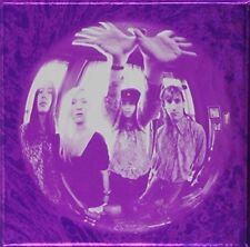 Gish by Virgin (2011-11-29) ~ The Smashing Pumpkins 2CD & 1DVD