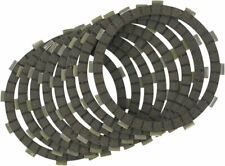EBC CK Series Clutch Plate Set (CK1298)