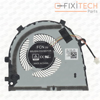 CPU Cooling Fan For DELL G3 15 (3579-9440), G3 15 (3579-0VWD8)