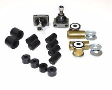 TRIUMPH SPITFIRE MK1,2 & 3  1962-1970  FRONT SUSPENSION REBUILD SET