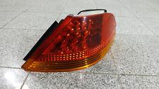 BMW e65/e66 queue lumière/feu stop jaune/rouge arrière droit 6379683 Année de construction 2002