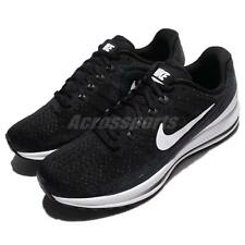 e3ae57050492 Nike Air Zoom Vomero 13 Mens Size 10.5 Only