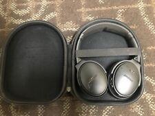 Portable Headphone Case For [Bose, Sony, Skull Candy, Magnolia, JBL, JVC + More]