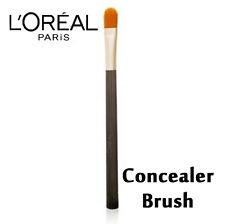 Loreal Paris Concealer Brush Make Up Artiste