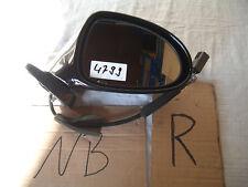 Mx5 MX 5 Miroir Noir a3f côté passager E-Miroir Droit NB NBFL 4799