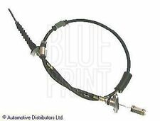 Cables de embrague para motos Suzuki