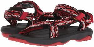 Teva Toddler Hurricane XLT 2 Sandals size 4 5 retails $30