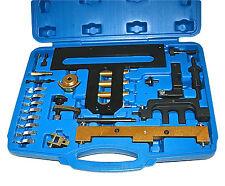 S-X4246 Timing Tool Petrol Engine Setting Locking BMW cam N42 N46 N46T B18 20