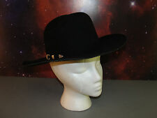 67a42d213 Monte Carlo Cowboy/Western Unisex Hats for sale   eBay
