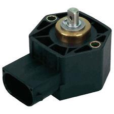 TT Electronics 9168000010 45° 5V Analog 1 Channel Hall Effect Angle Sensor