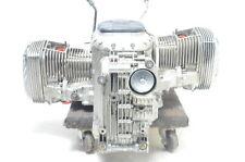 BMW R1150GS R1150 GS Engine Motor RUNNING