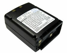 Ni-MH Batterie 12 V 1000 mAh pour ICOM cm-166 cm-22 ic-a3 ic-a22