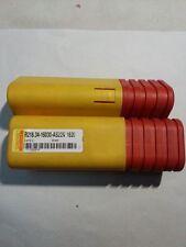 SANDVIK USER TOOLS  R216.34-16030-AS22N 1620 1pc