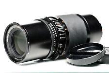 ZEISS Sonnar T 250mm f/5.6 Lens