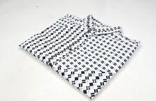 Marni for H&M Men Cotton Shirt Size EUR-XL, Genuine